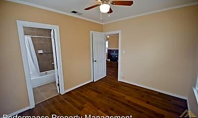 Bedroom, 330 Haybert Ct, 1