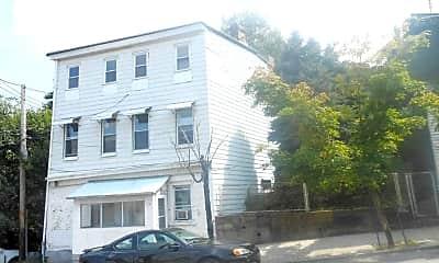 Building, 958 Herron Ave, 0
