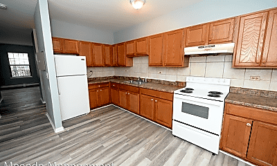 Kitchen, 6938 S Clyde Ave, 0