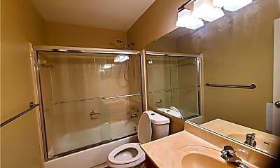 Bathroom, 1316 Red Deer Way 1316, 2