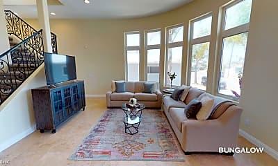 Living Room, 3551 Shawnee Rd, 0