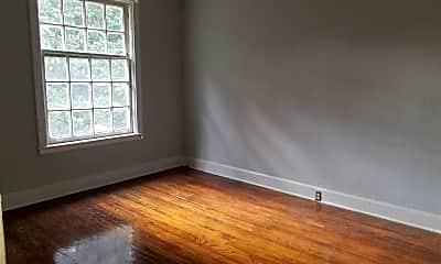 Bedroom, 128 Stonewall St 6, 1