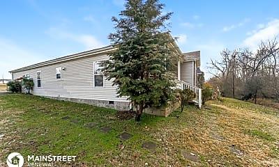 Building, 9804 Williamsborough Ln, 2