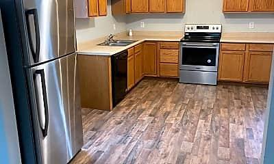 Kitchen, 1339 Bridge Ave, 0