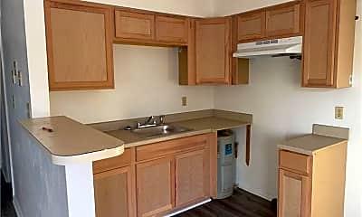 Kitchen, 2628 Shoop Ave G, 1