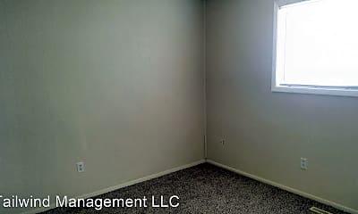 Bedroom, 3471 Winchell Ln, 2