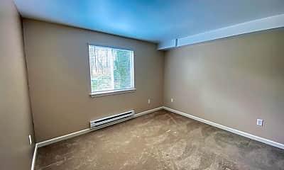 Bedroom, 936 Village Way, 2