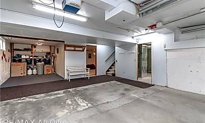 Living Room, 1628 SW 152nd St, 2