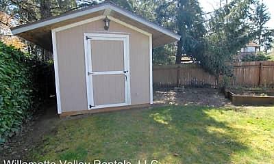 Bedroom, 860 Beaver Loop NW, 2
