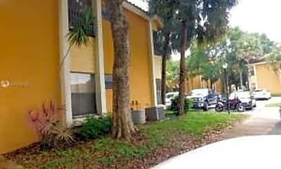 Building, 3986 Coral Tree Cir, 0
