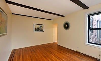 Bedroom, 1 Hillside Ave 3F, 1