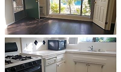 Kitchen, 12931 Oxnard St, 0