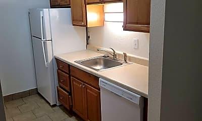 Kitchen, 2295 SE Courtney Rd, 0