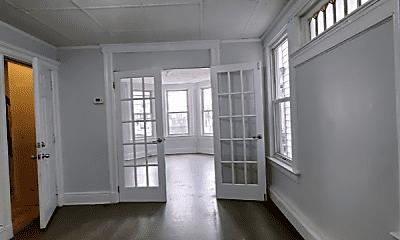 Bedroom, 252 Grant Ave, 2