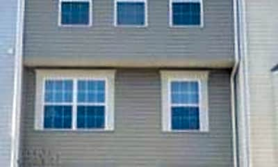 Building, 351 Moseby Ct, 0