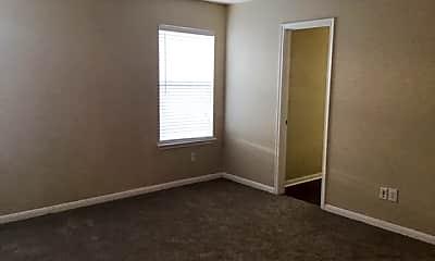 Bedroom, 21215 Misty Brook Bend Lane, 2