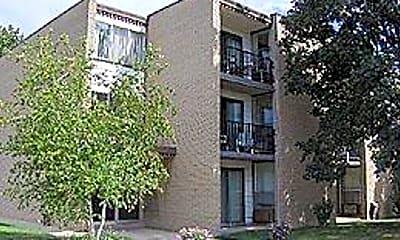 Wilson Apartments, 0