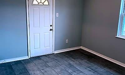 Bedroom, 101 Evesham Ave W 201, 1