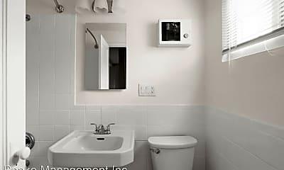 Bathroom, 3522 Martha Custis Dr, 2