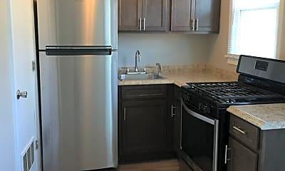 Kitchen, 710 Lone Oak Rd, 0