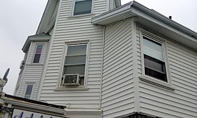 A A A Apartment Rentals, 2