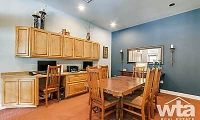 Kitchen, 8302 W Hausman Rd, 2