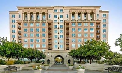 Building, 1375 Lick Ave Unit 824, 0