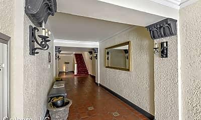 Bathroom, 3366 Pierce St, 2