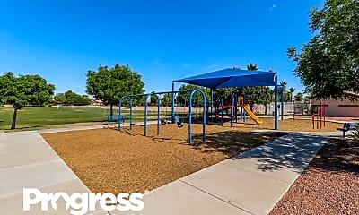 Playground, 2306 S 114th Ln, 2