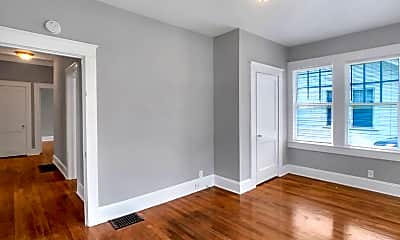 Bedroom, 1115 8th Ave, 2