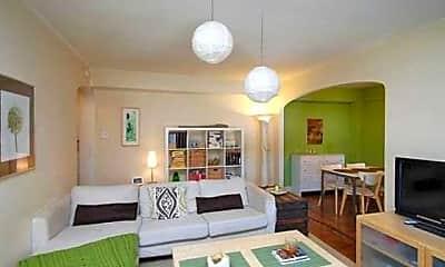 Grayco Apartments, 0