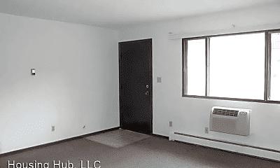 Living Room, 1439 Case Ave E, 1