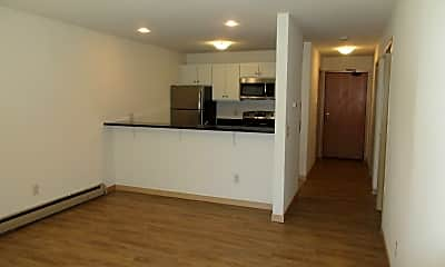 Kitchen, 412 W Johnson St, 0