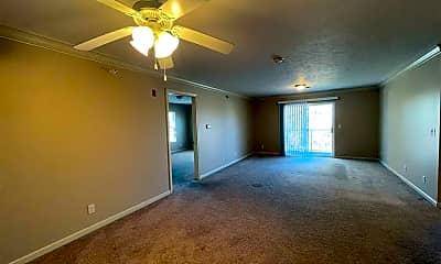 Bedroom, 4880 S 131st St 206, 0
