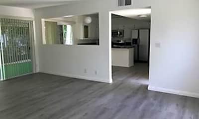 Living Room, 3215 Velma Dr, 0