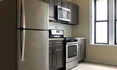 Kitchen, 518 E 51st St, 0