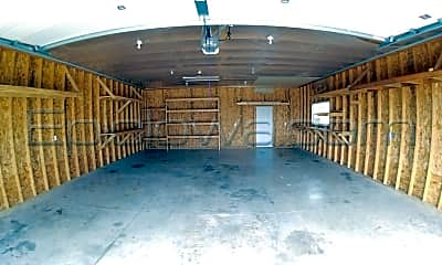 Bedroom, 3609 Houston St NE, 2