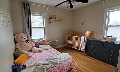 Bedroom, 1311 Vincent Ave N, 1