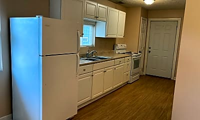 Kitchen, 4909 Library Rd, 1