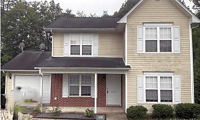 Building, 1403 Rosebay Ct, 0