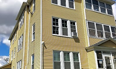 Building, 81 Fairfax Rd, 2