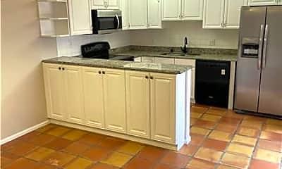 Kitchen, 223 2nd Ct, 1