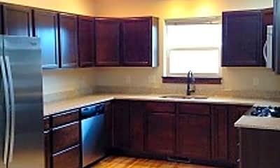 Kitchen, 872 N Ferguson Ave, 0