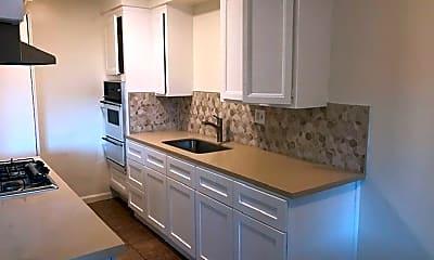 Kitchen, 9011 Columbus Ave, 2