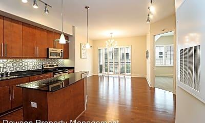 4625 Piedmont Row #402, 1