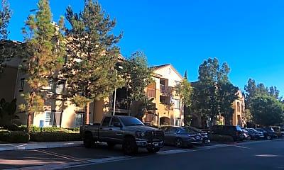 Montecito Vista, 0