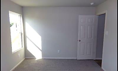 Living Room, 1817 Tiger Lily Lane, 2