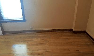 Bedroom, 3927 W Flournoy St, 1