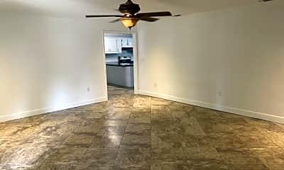 Bedroom, 5682 FL-20, 2