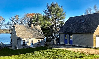 Building, 101 Beechwood Ln, 2